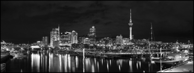 HighViewViaductB&W.jpg