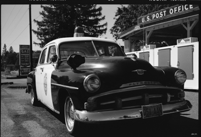 CopCarOregon004-Edit.jpg