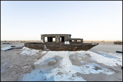 desertShip.jpg