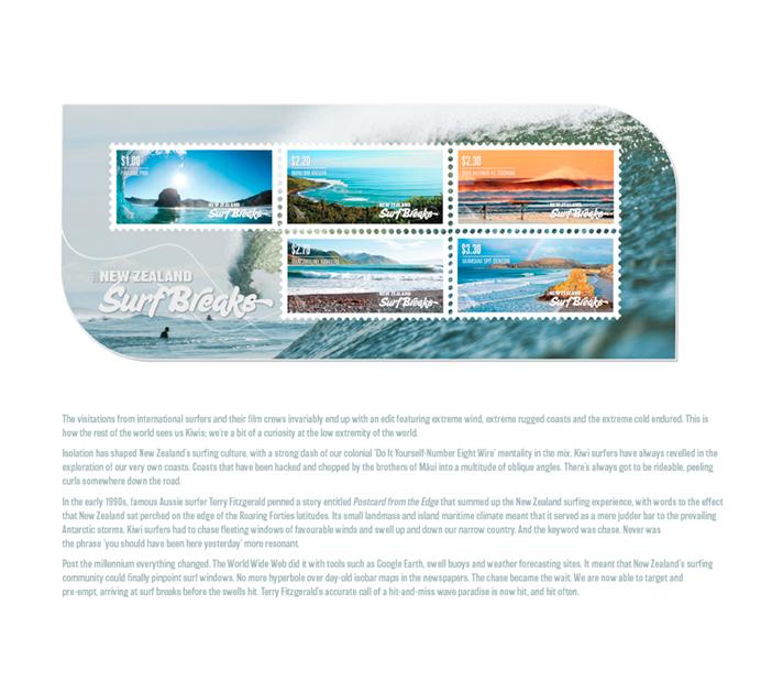 Surfbreaks2.jpg