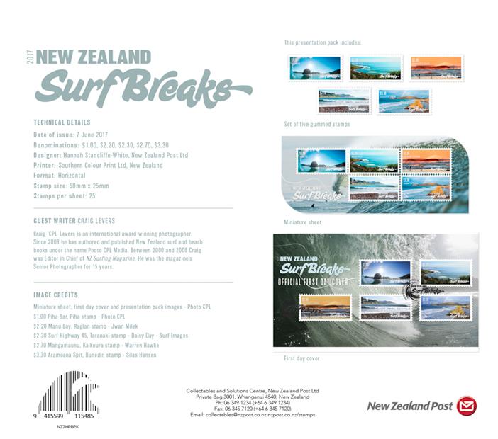 SurfBreaksBack.jpg