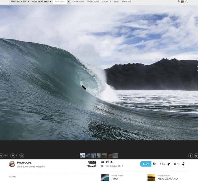 Screen Shot 2017-10-14 at 2.48.44 PM.jpg