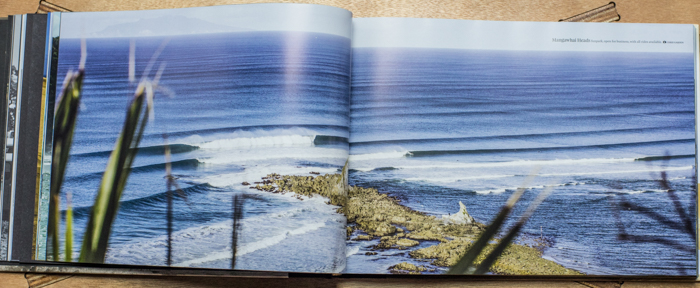 The South Seas Revised Edition Spread