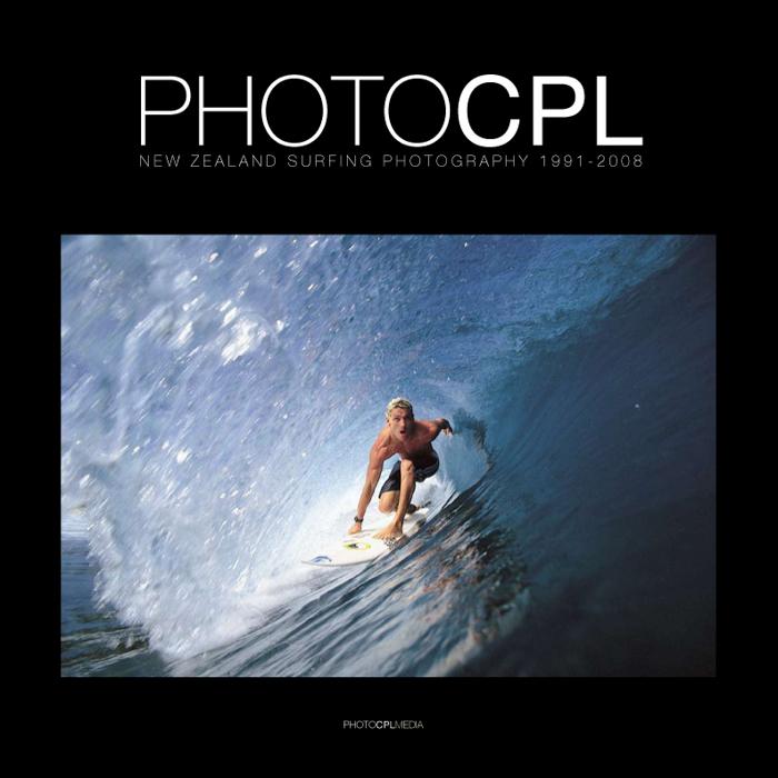 photocplCover.jpg