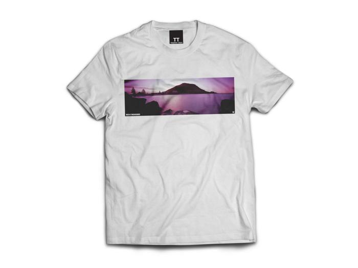 Mt_dusk_two_-_white_1024x1024@2x.jpg