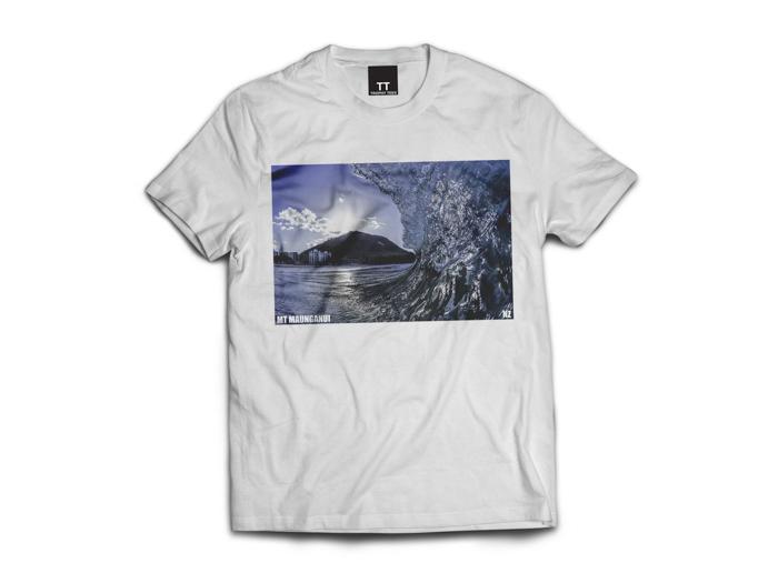 Mt_tee_two_-_white_1024x1024@2x.jpg