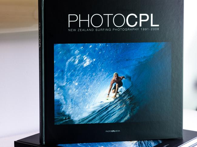 PhotoCPLbook2018.jpg