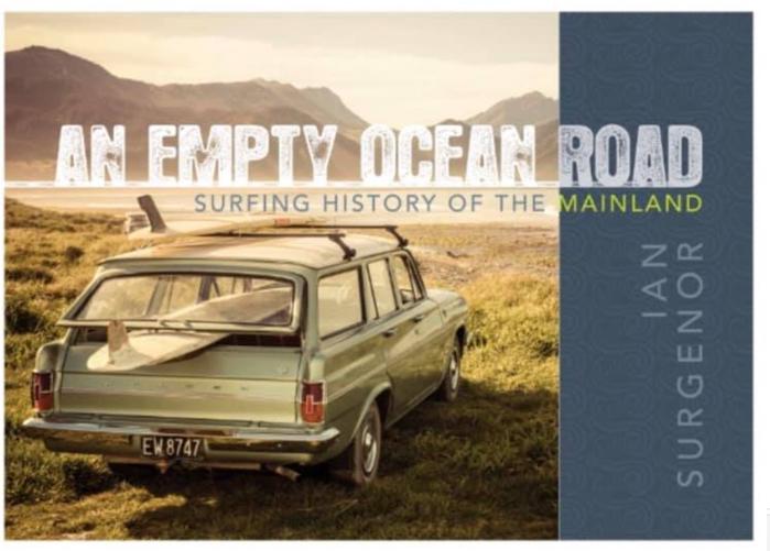 empty ocean road.jpg