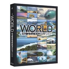 The World Cover.jpg