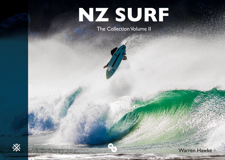 NZ Surf Cover Front.jpg