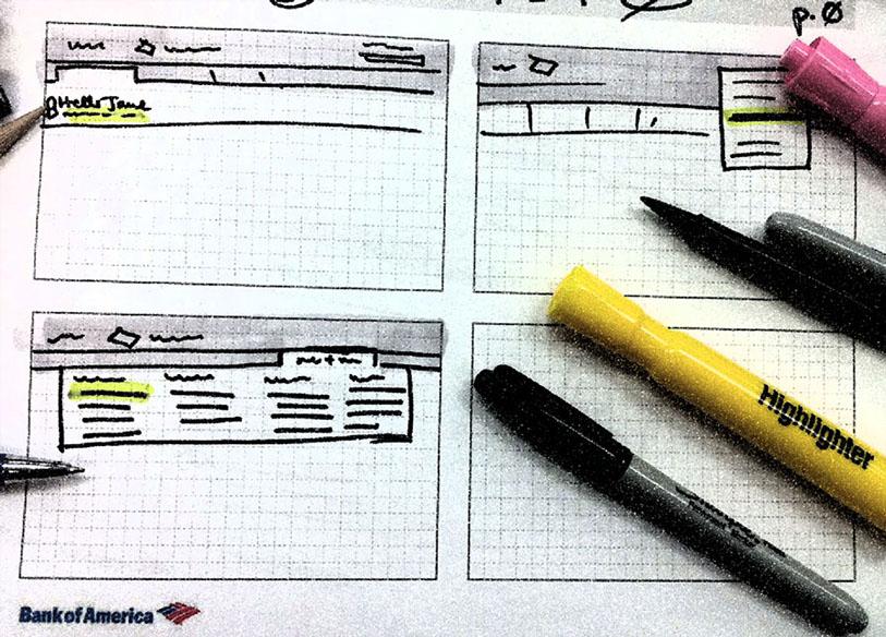 fsd-nav-sketch.jpg