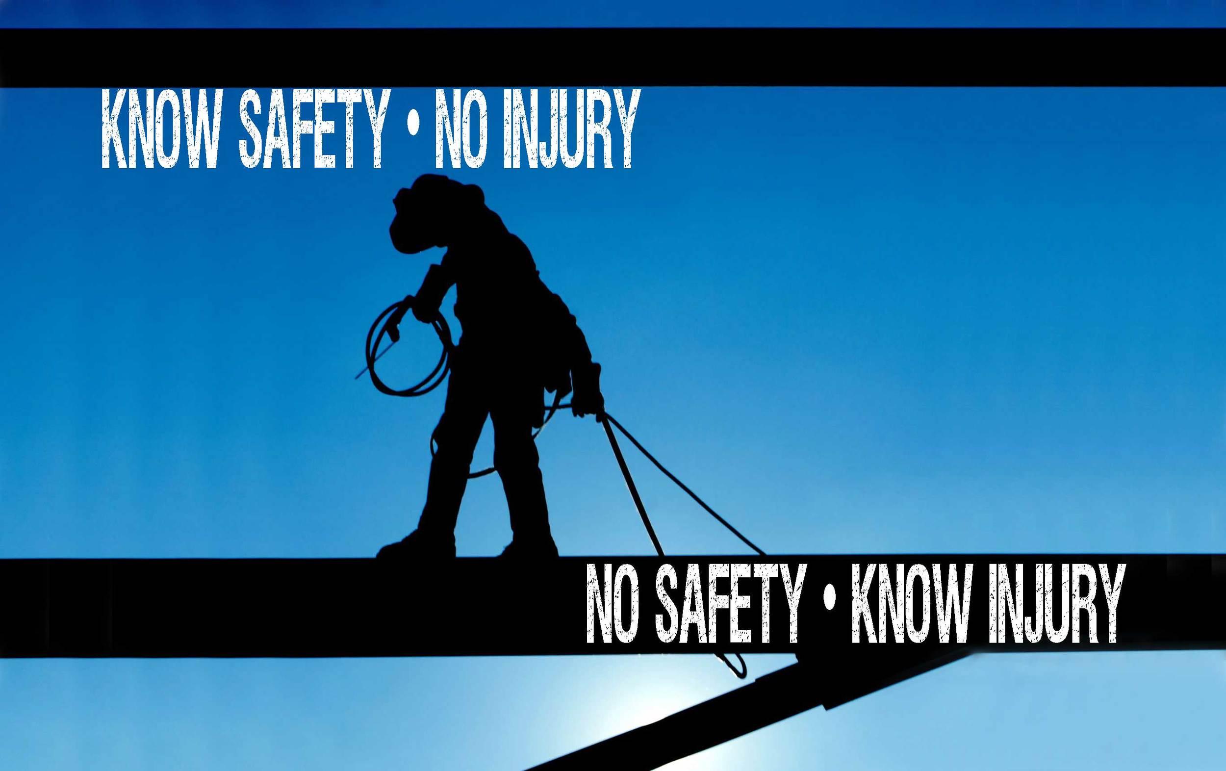 know_safety.jpg