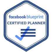 facebook-certified-planning-professional.png