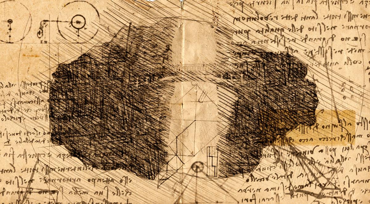 Troll-Bridge-Sketch-1200.png