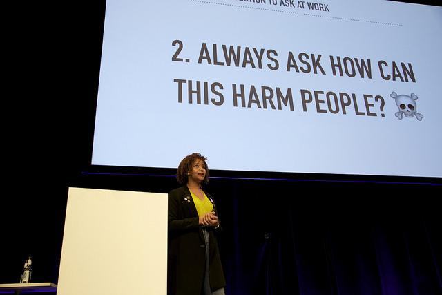 UIKonf Opening Keynote Speaker, May 2018