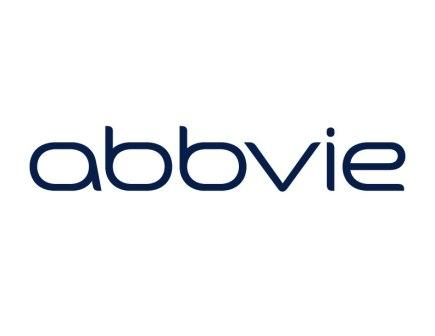 AbbVieLogo_Preferred_RGB.jpg