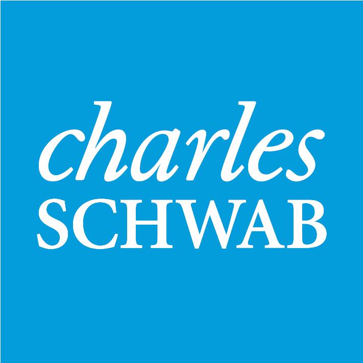 ChSchwab.jpg
