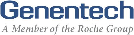 genentech_logo.jpg