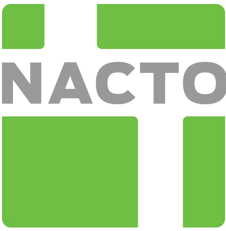 Nacto.jpg