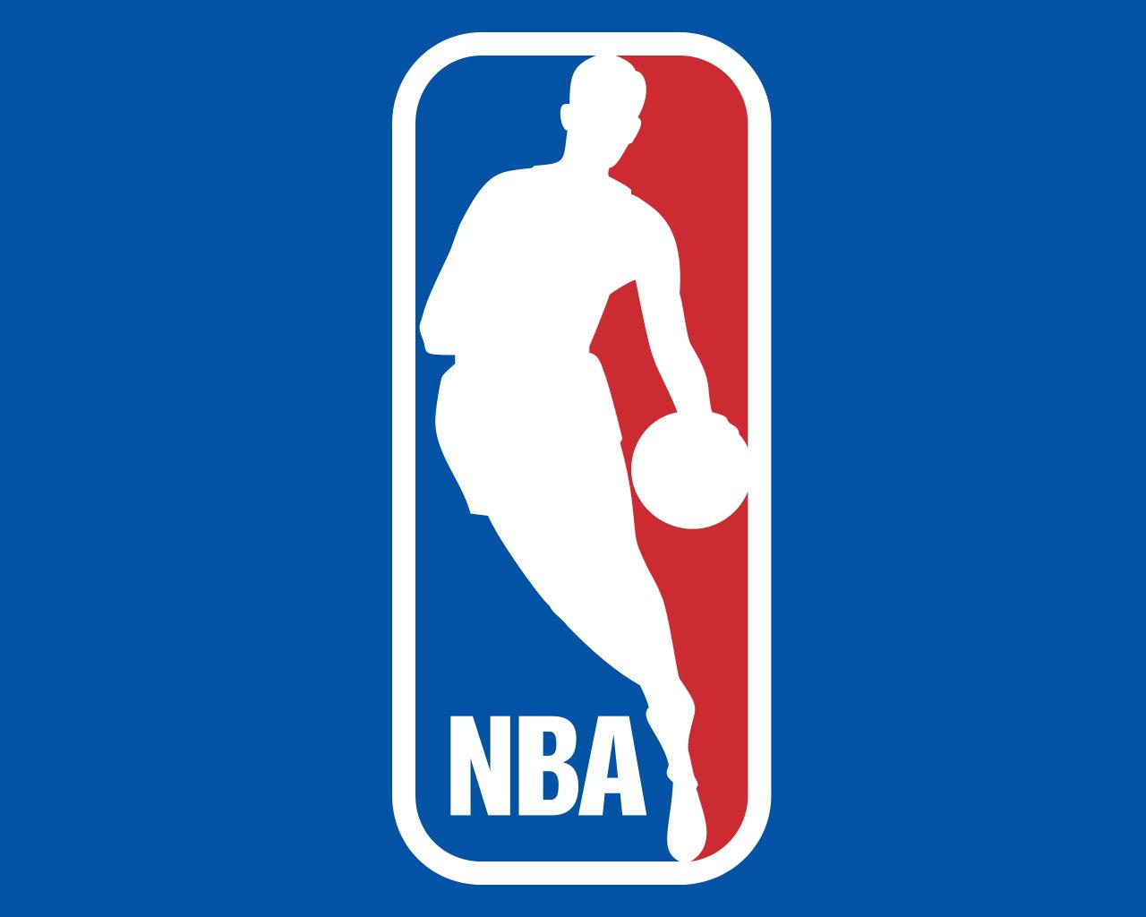 NationalBasketballA.jpg