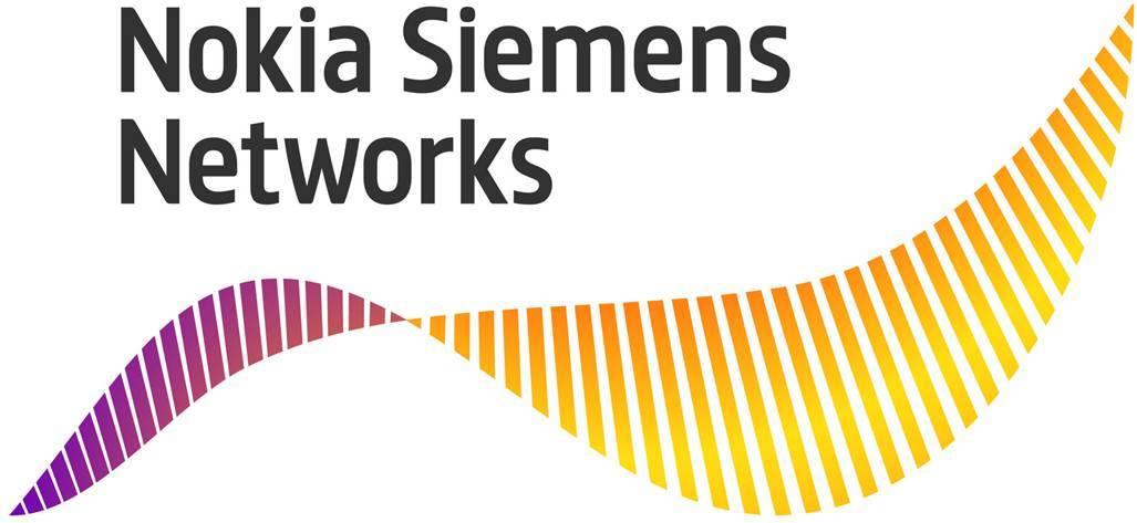 Nokia Siemens.jpg