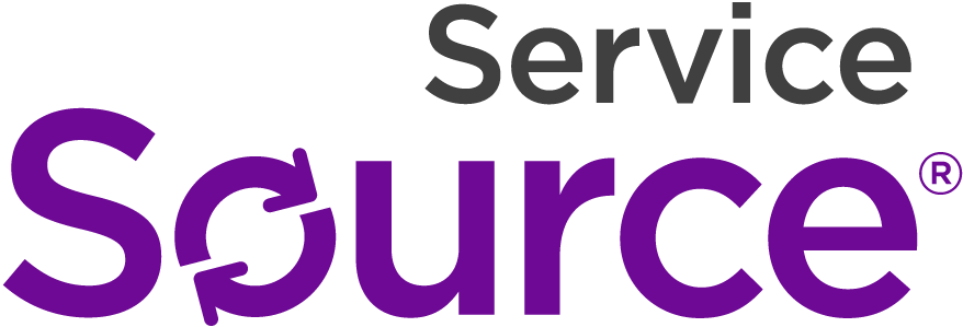 service_source.png