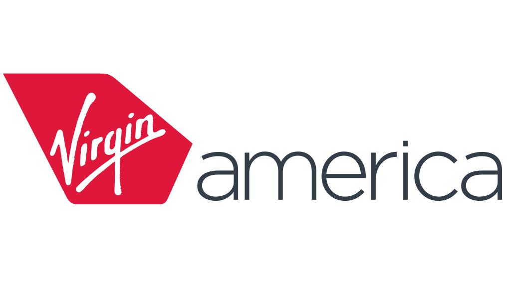 Virgin-America.png