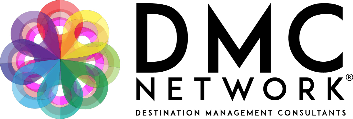 dmc-network-logo---text-only---black-text-on-white.jpg