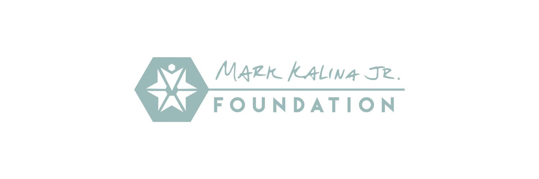 MKJF_logomark_color.jpg