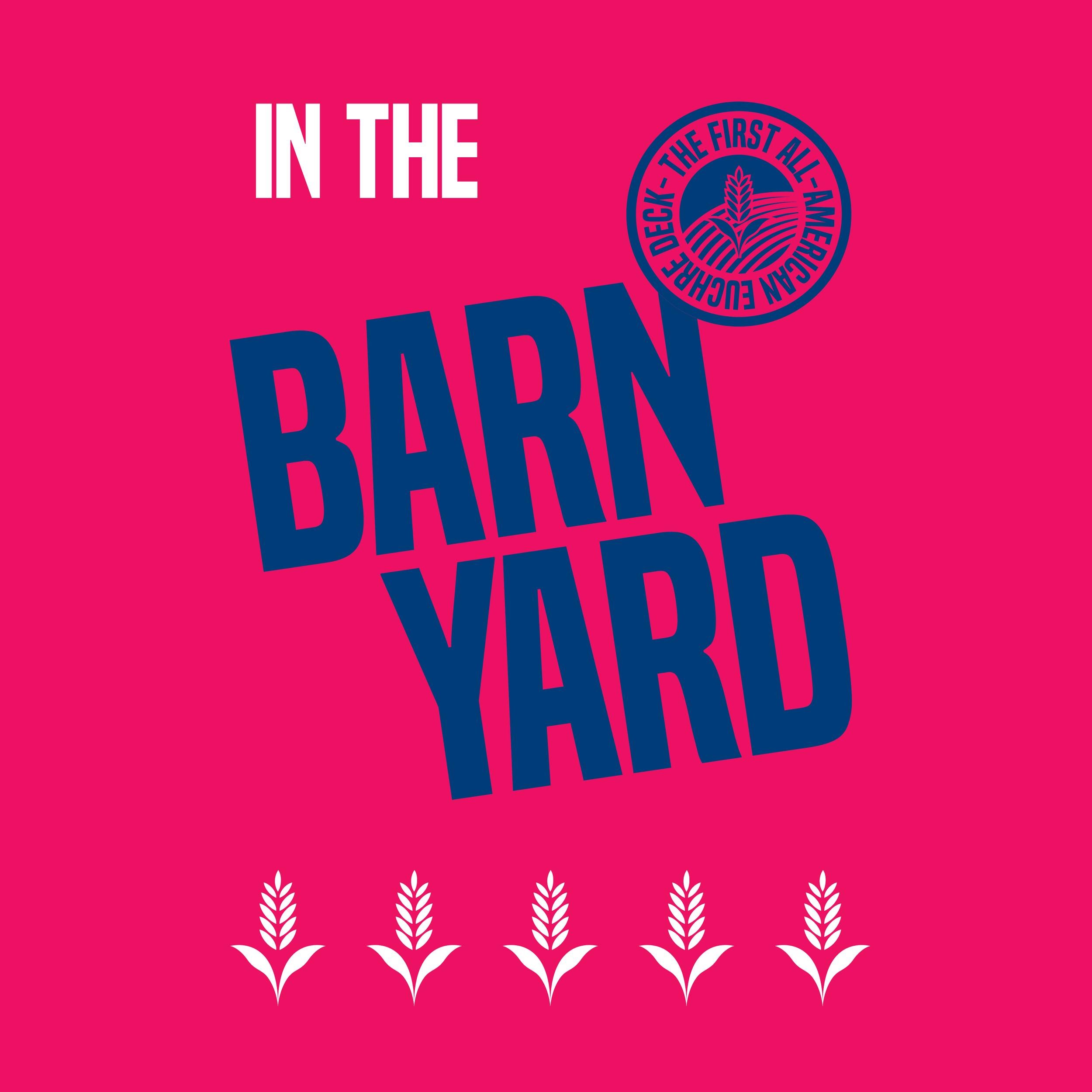 barnyardfill