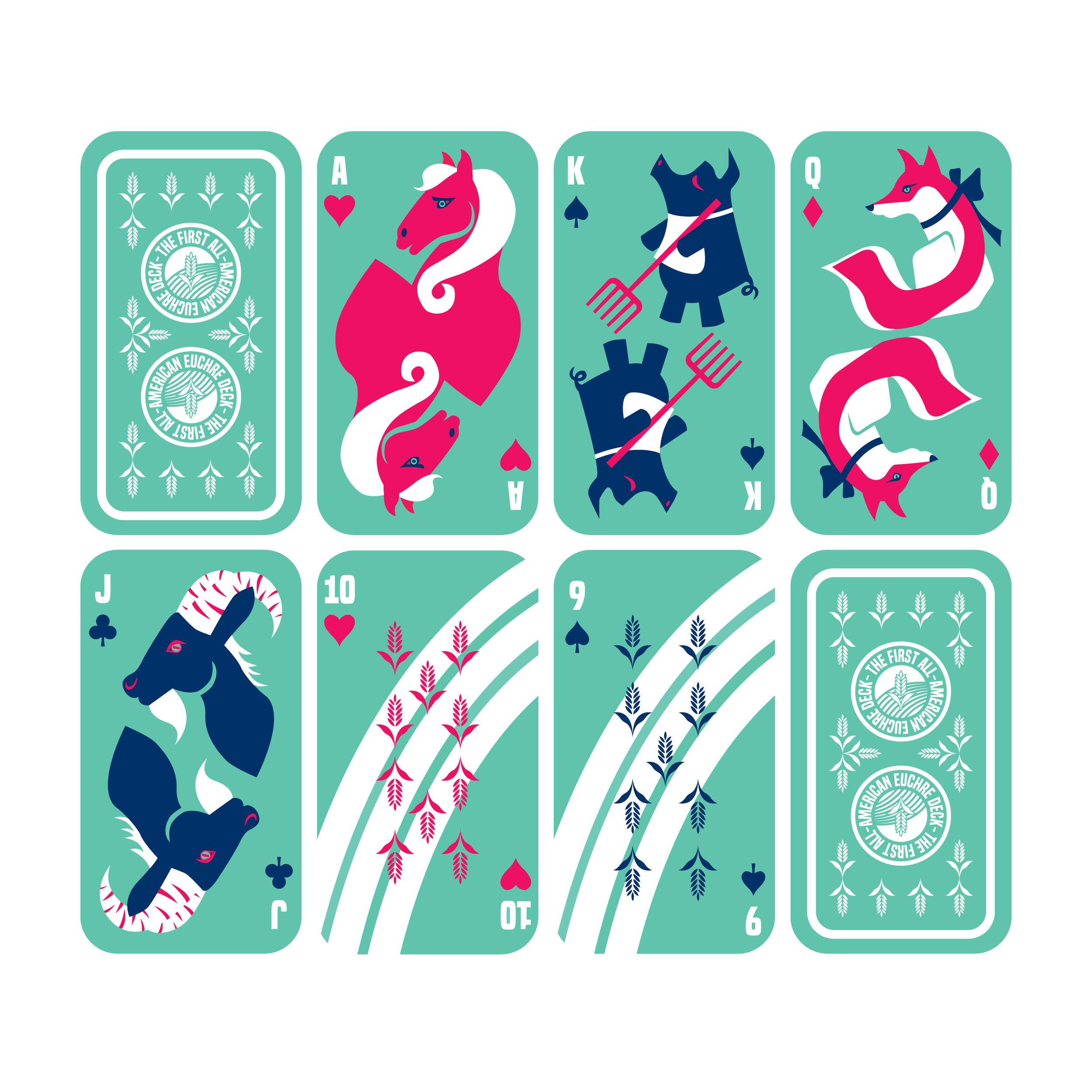 barnyardcards