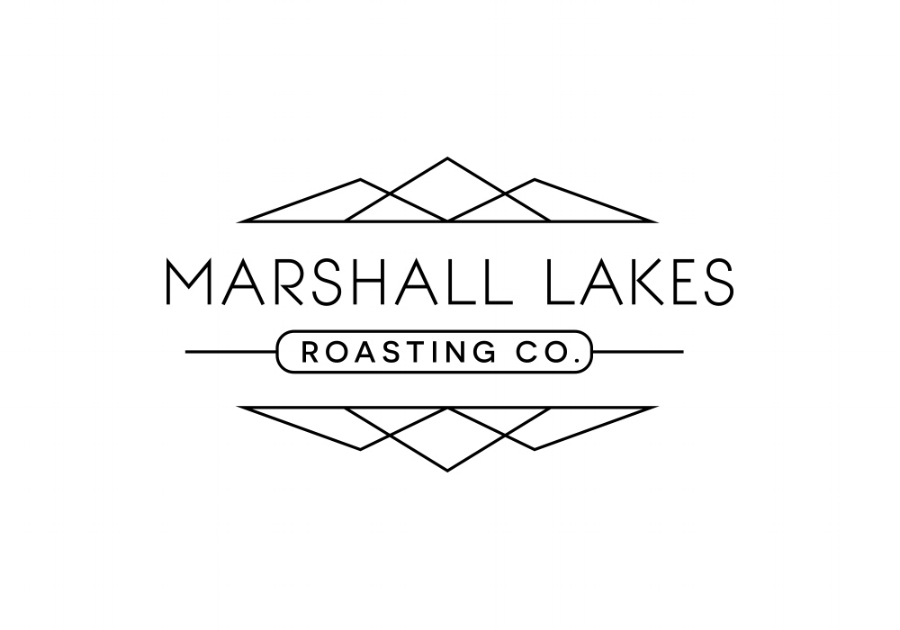 Marshall Lakes_Logomark_Black.jpg