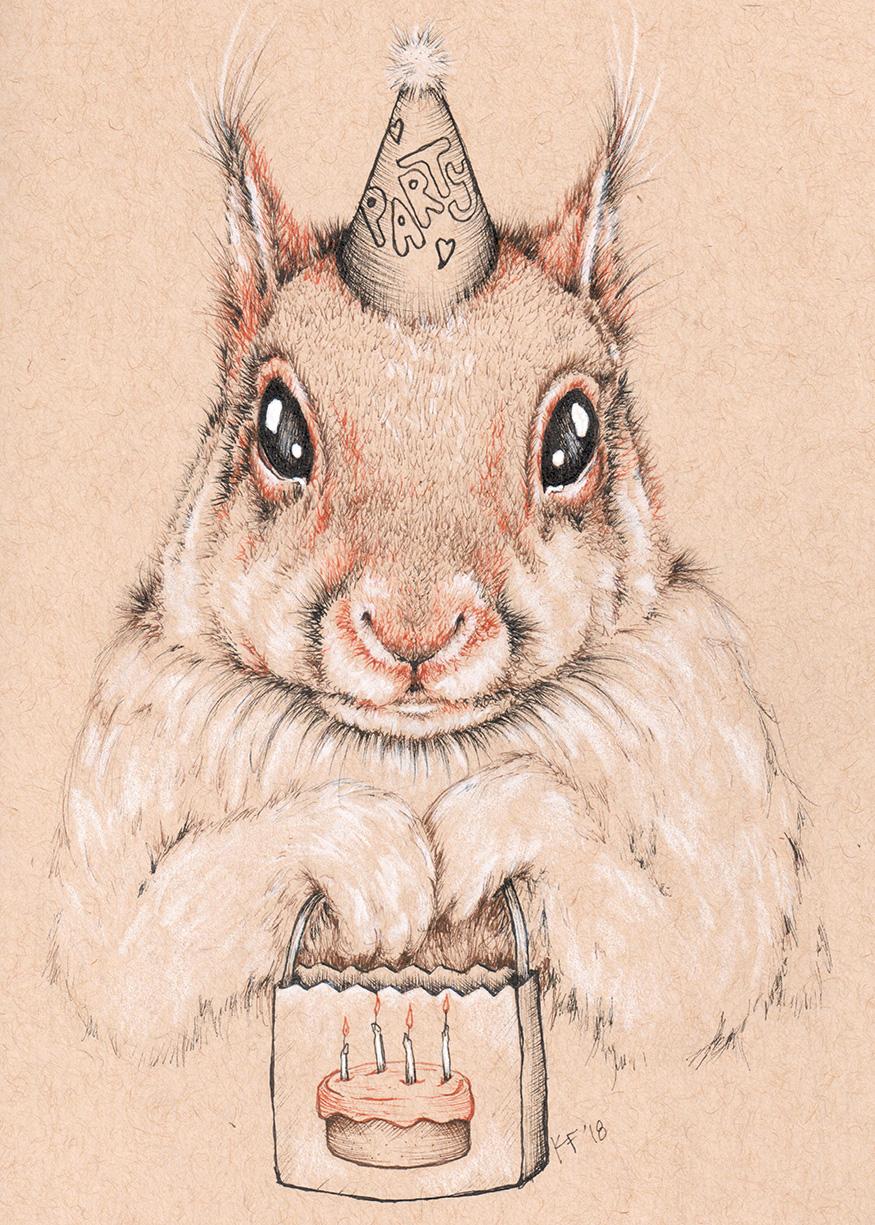 BirthdaySquirrel_lr.jpg