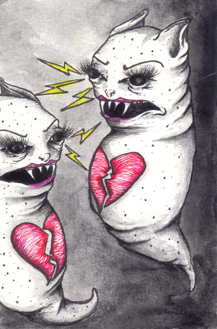 ladies_night_drawing1_sm.jpg