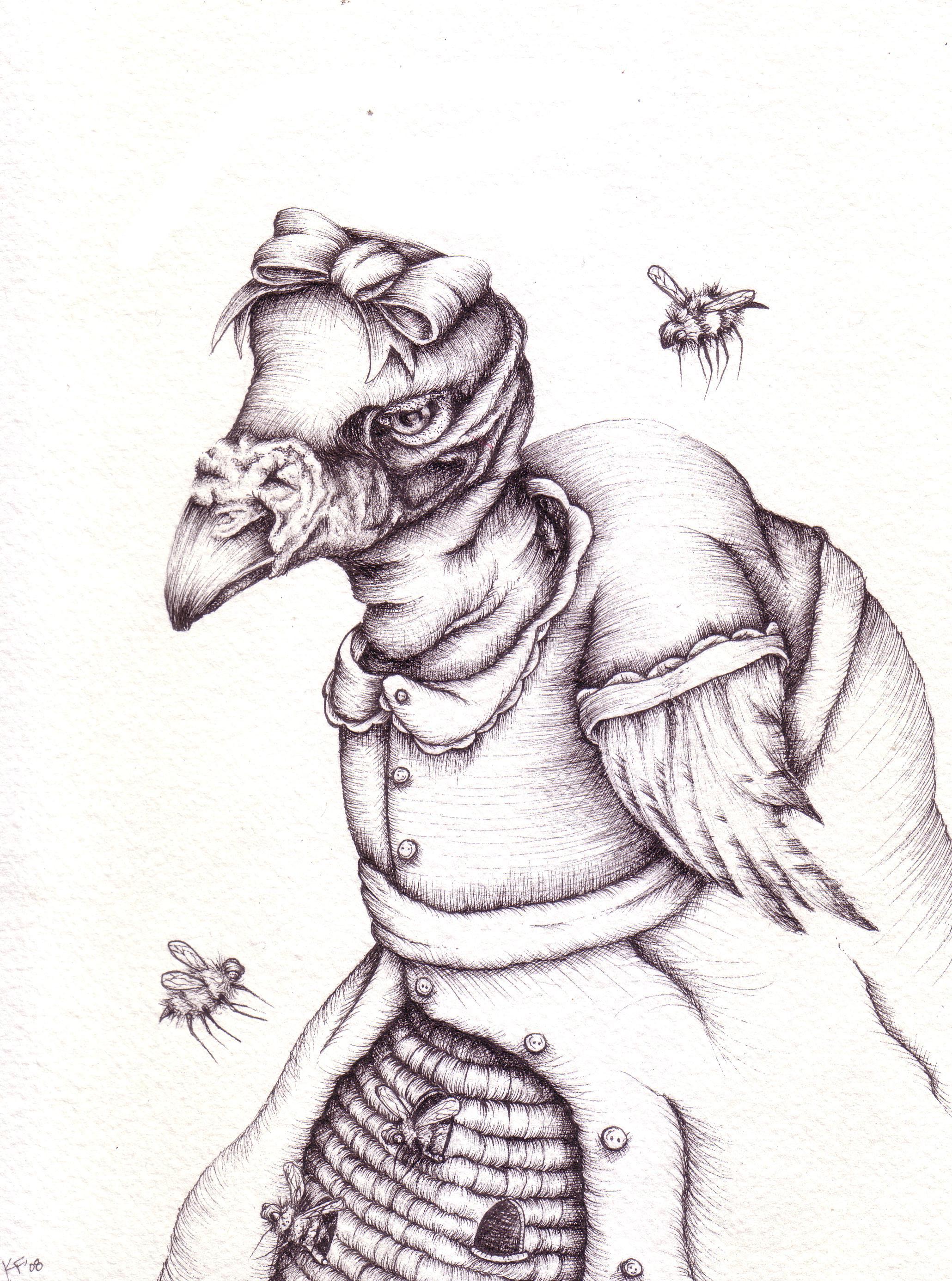 vulture_drawing.jpg