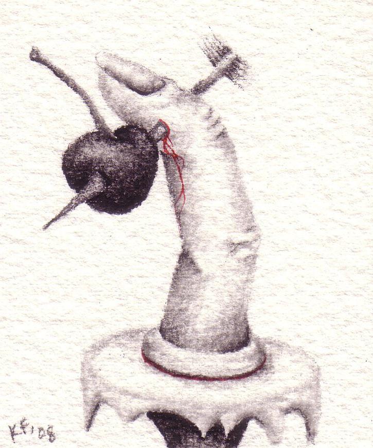drawing23.jpg