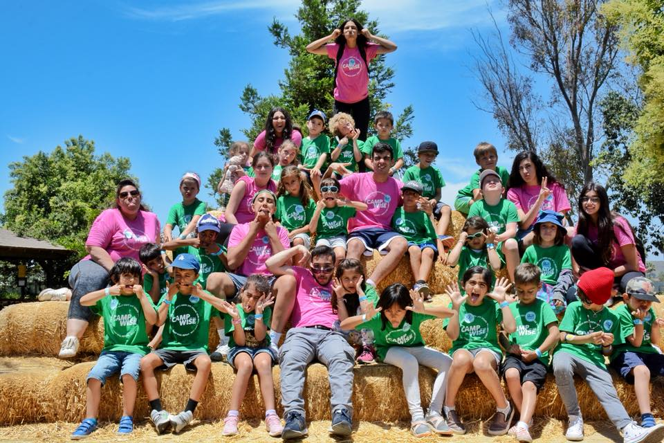 Week 2 July 1-July 3: Party in the USA  *No camp Thursday, July 4-Friday, July 5   Field Trips   Grades 1 - 2: Underwood Family Farm Grades 3 - 4: Knott's Berry Farm (late pick-up) Grades 5 - 6: California Adventure (late pick-up & sleepover) Grade 7: DTLA Adventure / California Adventure (late pick-up)    Special Events and Guests   Stars and Stripes Dress-Up | Independence Day Carnival