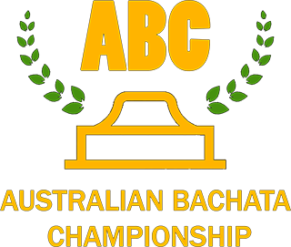 ABC Logo-small.png