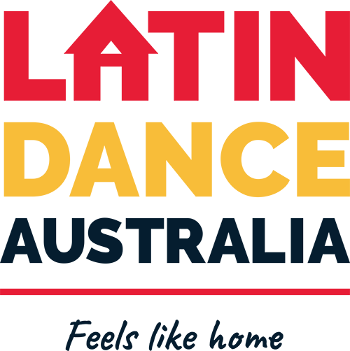 LDA Ball Logo Final - Black.png