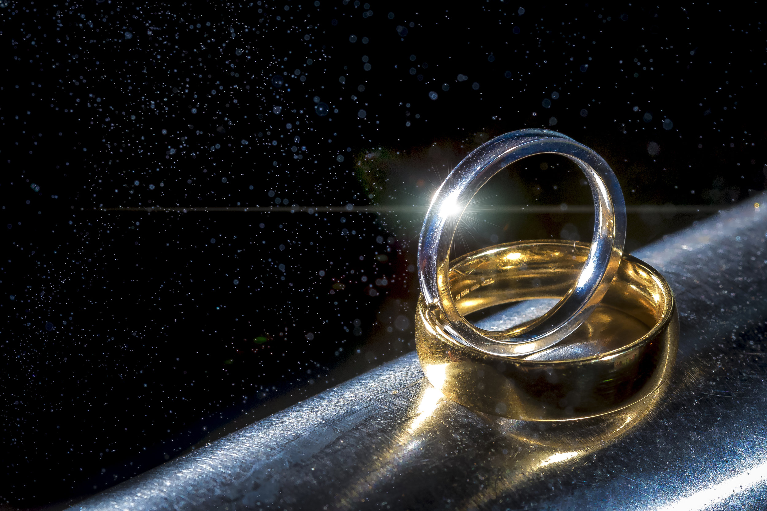 Ring Shot - Final.jpg