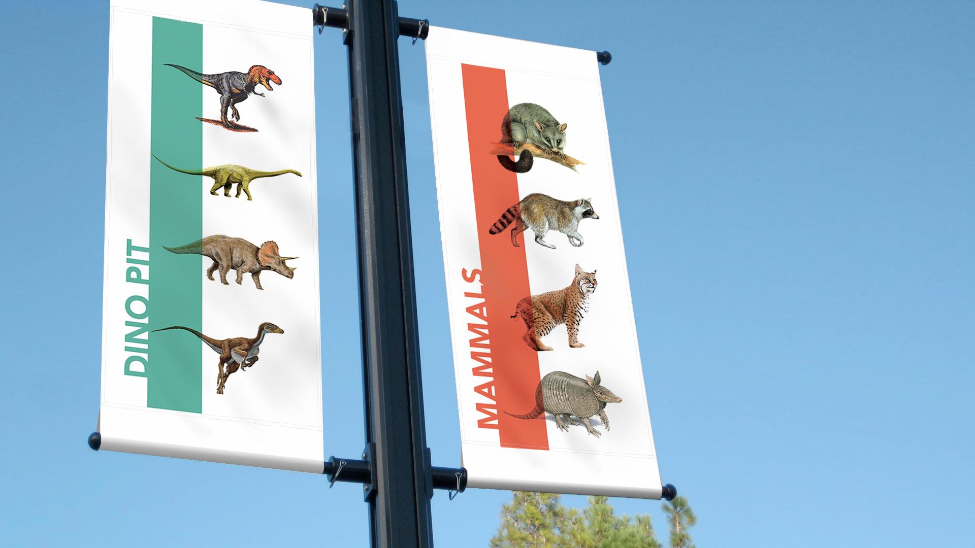 animalmockups.jpg