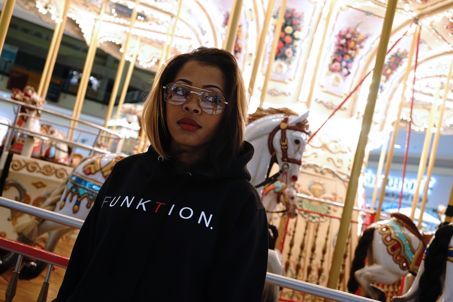 SHOP NOW FOR FUNKTION APPAREL CLICK PICTURE ABOVE