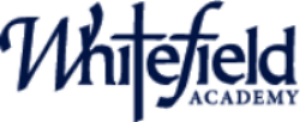 WhitefieldAcademy_Blue_Coated.png