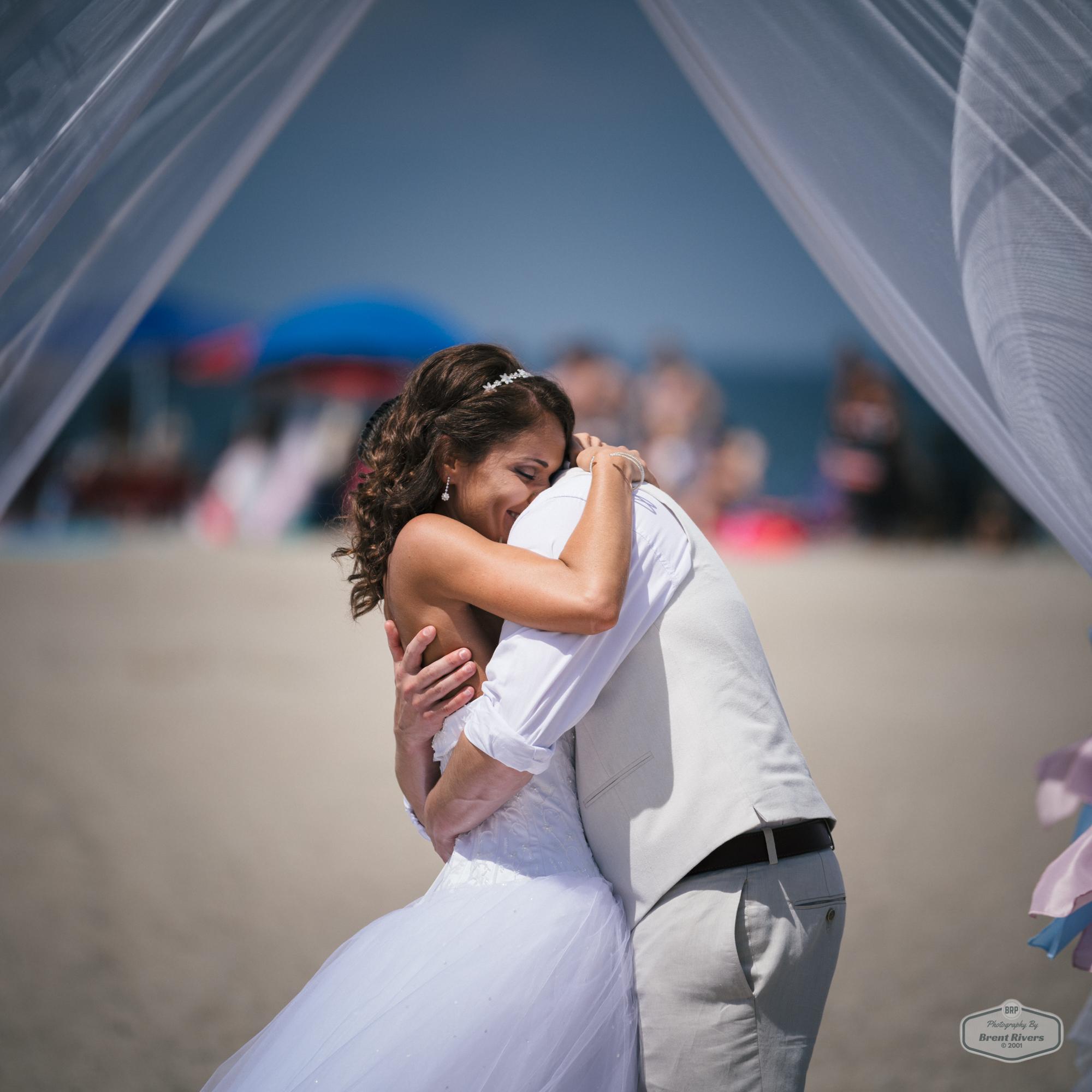 A&J Wedding (54 of 335).jpg