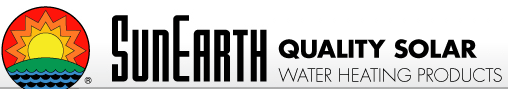 suNEarthLogo-New.png