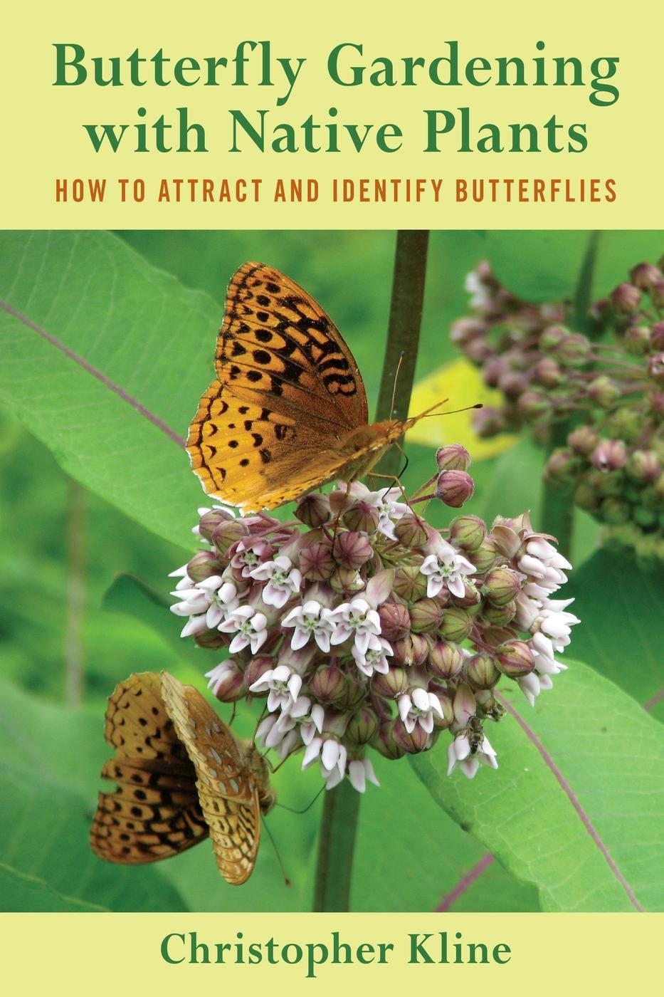 new+bfly+gardening+book.jpg