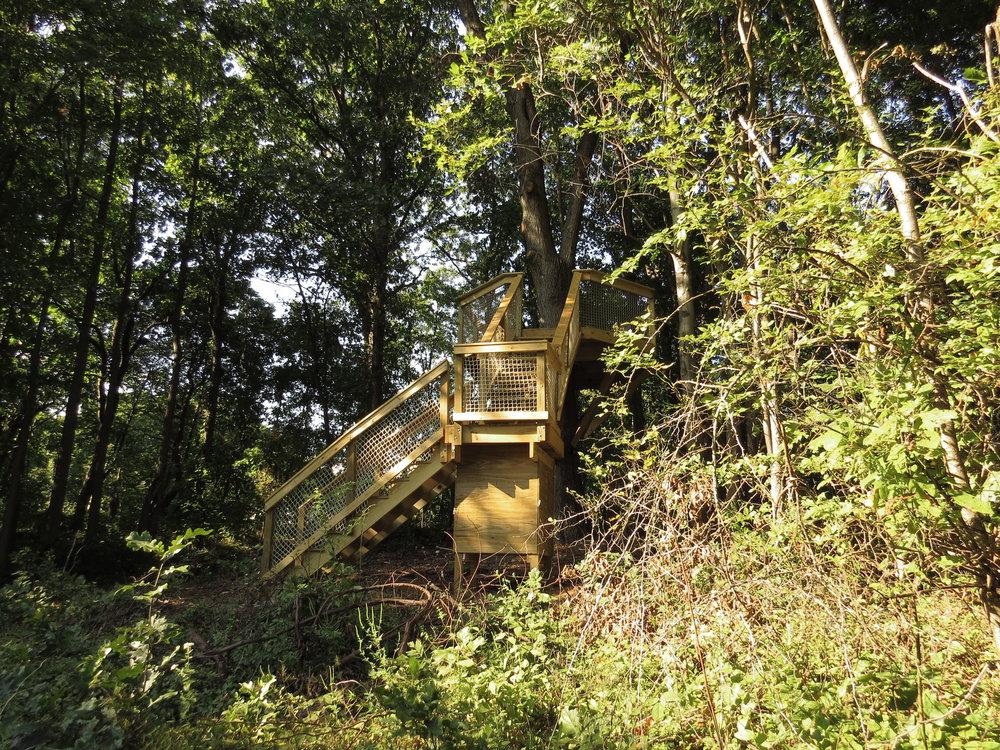 butterfly_ridge_treehouse