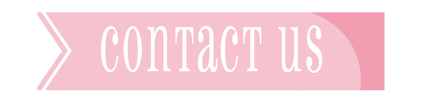 contact us page4.jpg
