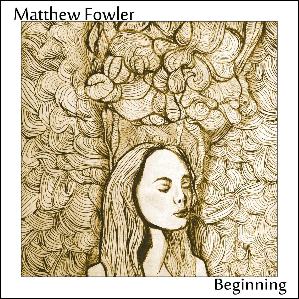 Beginning Album Art.jpg