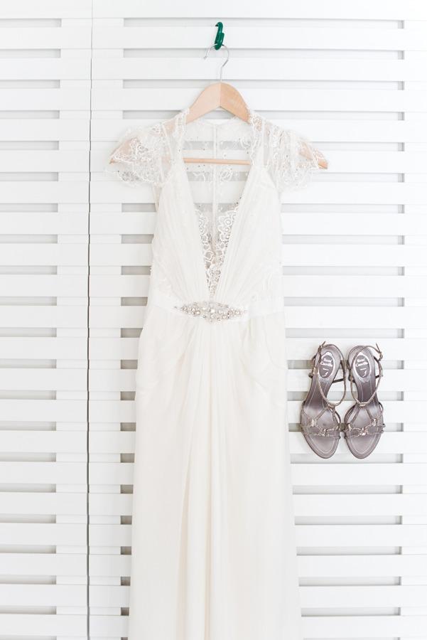 forgenson_wedding_web_056.jpg